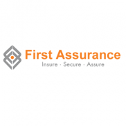 FIRSTASSURE